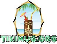 Tiki Mug Collectors
